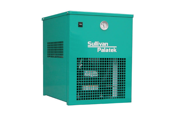 Sullivan Palatek Air Dryers Amp Filters Express Engineering