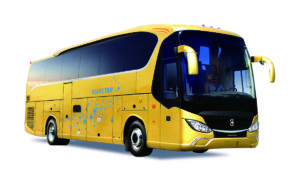 asiastar-ybl6128h-luxury-coach