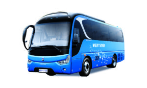 asiastar-ybl6855h-luxury-coach
